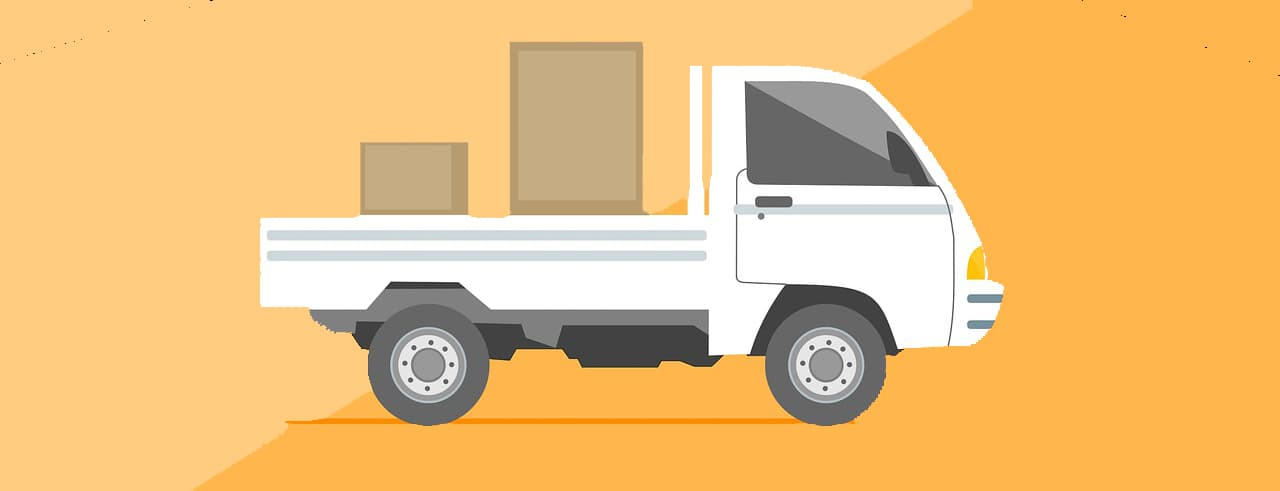 How to Add Shipment Tracking to Woocommerce