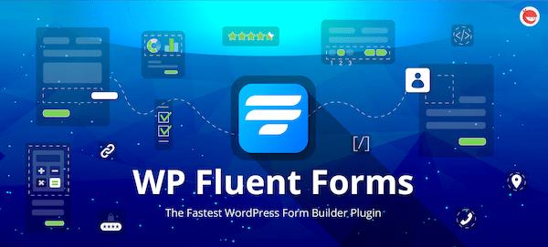 Fluent Forms